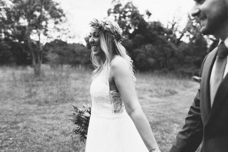 Vinewood-Plantation-Wedding--105