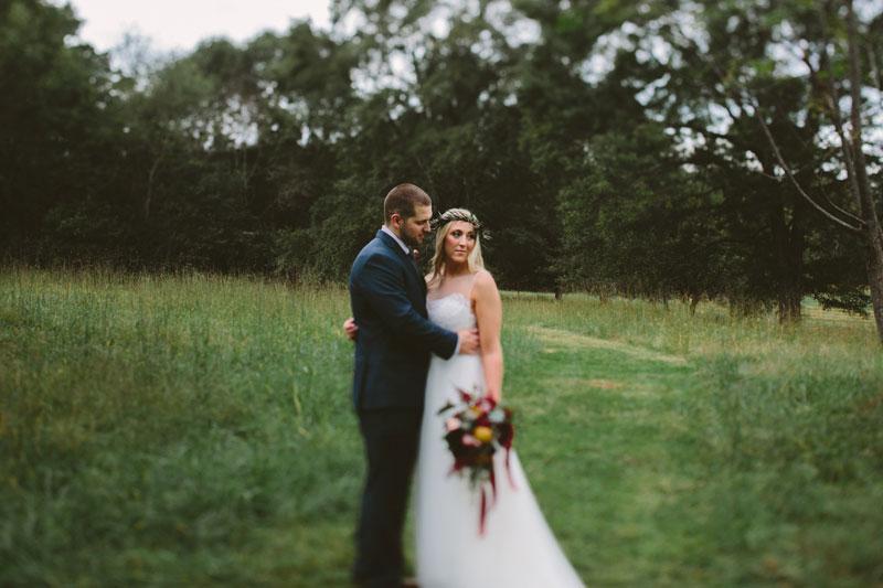 Vinewood-Plantation-Wedding--108