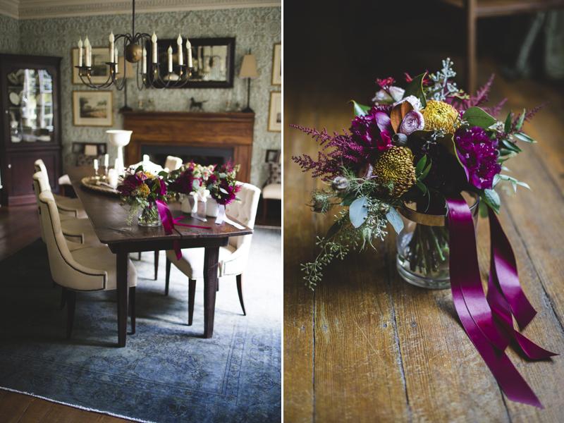 Vinewood-Plantation-Wedding--11