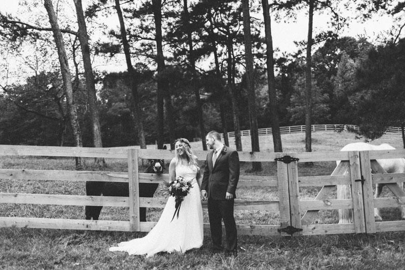 Vinewood-Plantation-Wedding--111