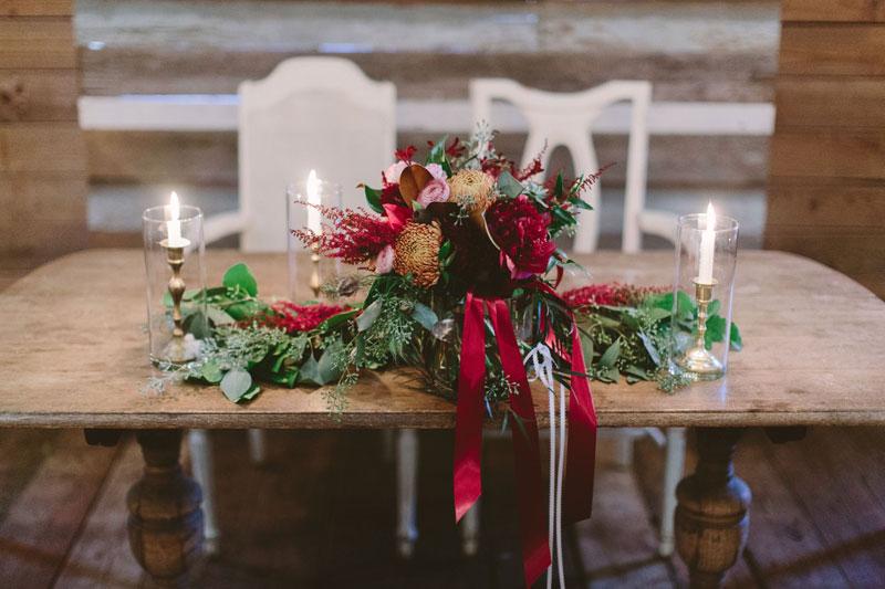 Vinewood-Plantation-Wedding--121