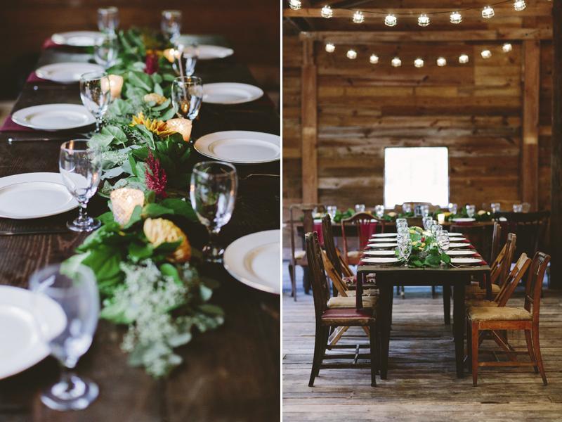 Vinewood-Plantation-Wedding--126