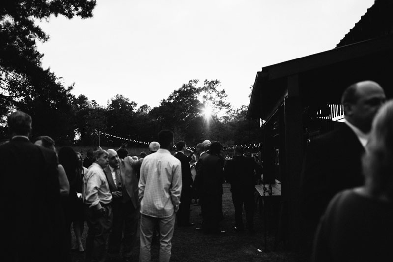Vinewood-Plantation-Wedding--128