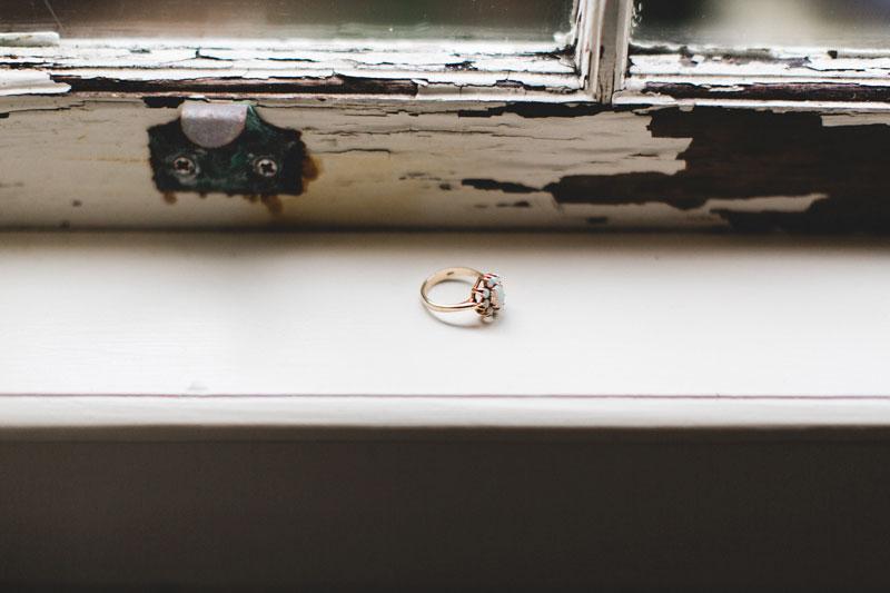 Vinewood-Plantation-Wedding--13