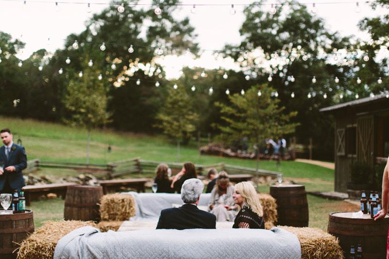 Vinewood-Plantation-Wedding--131