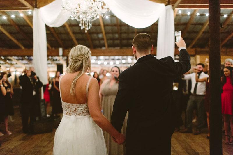 Vinewood-Plantation-Wedding--142