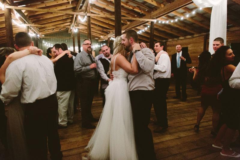 Vinewood-Plantation-Wedding--155