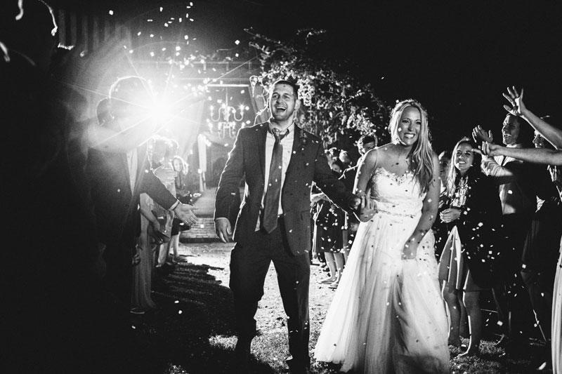 Vinewood-Plantation-Wedding--160