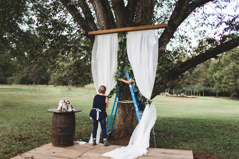 Vinewood-Plantation-Wedding--19
