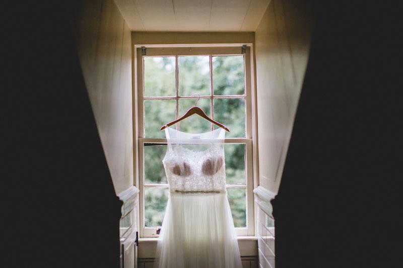 Vinewood-Plantation-Wedding--21