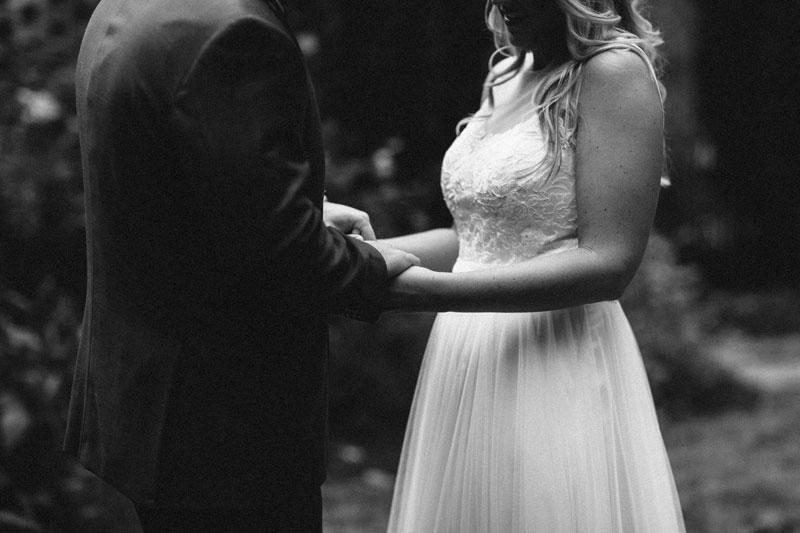 Vinewood-Plantation-Wedding--44