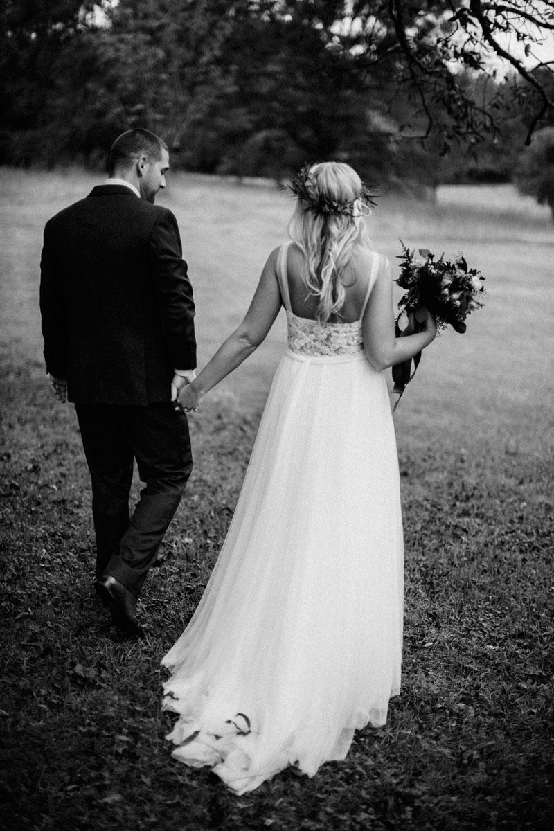 Vinewood-Plantation-Wedding--48