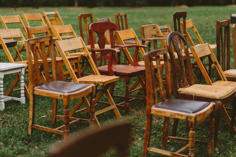 Vinewood-Plantation-Wedding--71