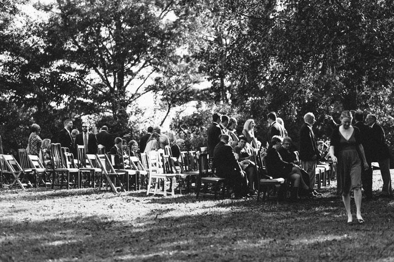 Vinewood-Plantation-Wedding--75