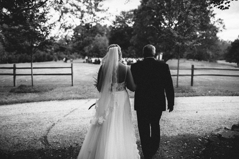 Vinewood-Plantation-Wedding--88