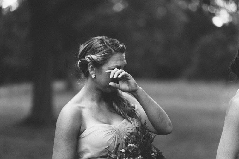 Vinewood-Plantation-Wedding--95
