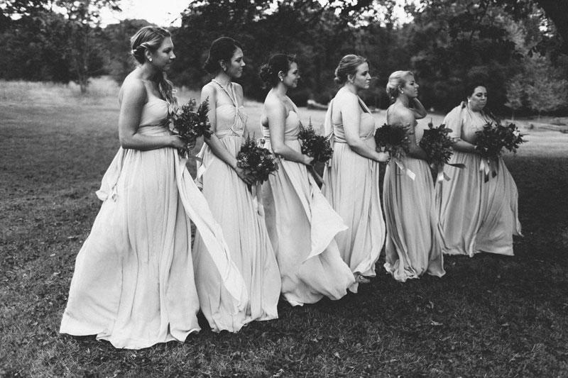 Vinewood-Plantation-Wedding--96