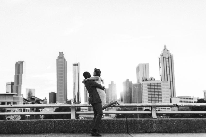 Atlanta-Jackson-Skyline-Michelle-Scott-Photography-6