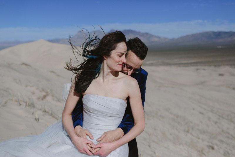 Kelso-Dunes-Yucca-Valley-Wedding-10