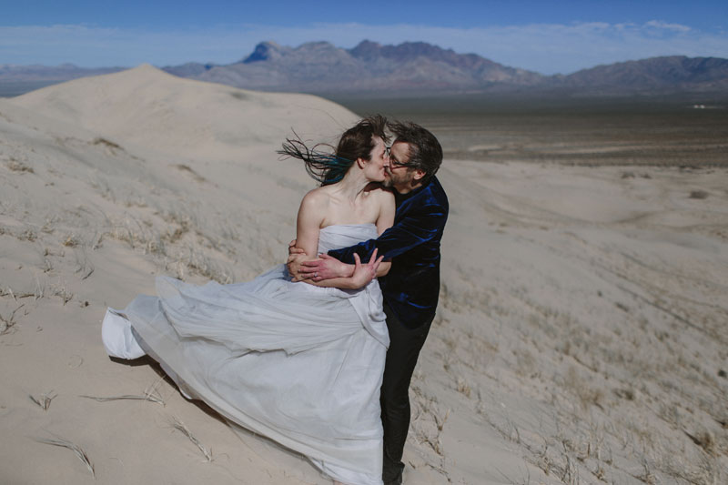 Kelso-Dunes-Yucca-Valley-Wedding-11