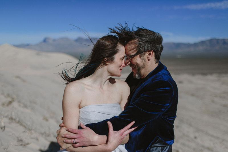 Kelso-Dunes-Yucca-Valley-Wedding-12