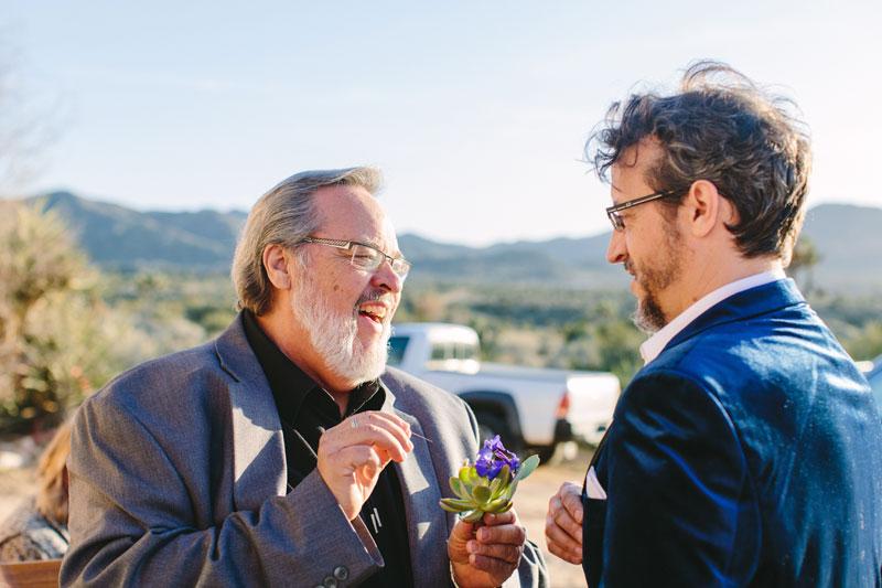 Kelso-Dunes-Yucca-Valley-Wedding-120