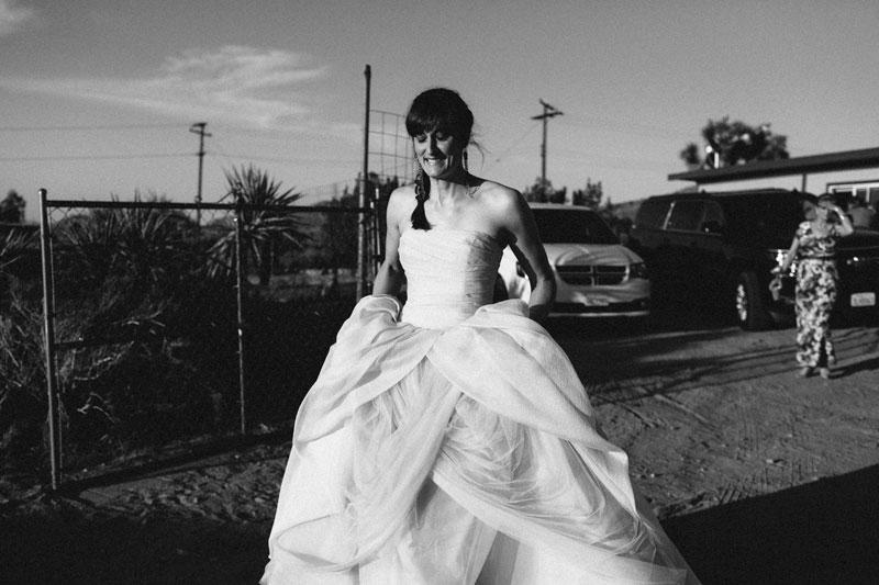 Kelso-Dunes-Yucca-Valley-Wedding-122