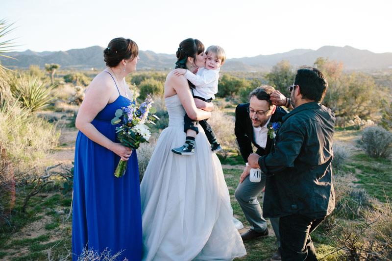 Kelso-Dunes-Yucca-Valley-Wedding-124