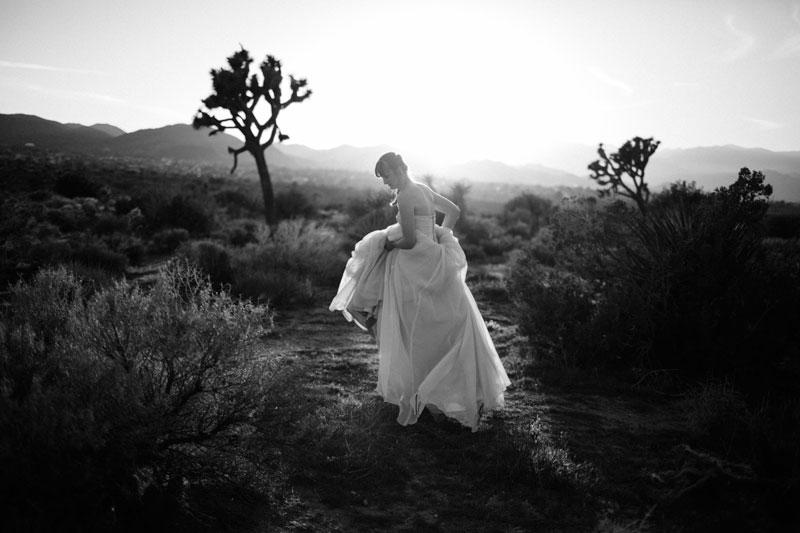 Kelso-Dunes-Yucca-Valley-Wedding-129