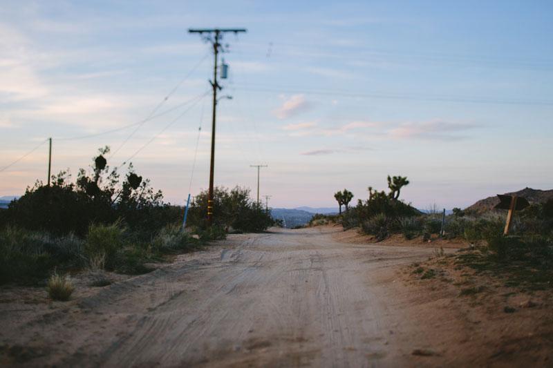 Kelso-Dunes-Yucca-Valley-Wedding-137