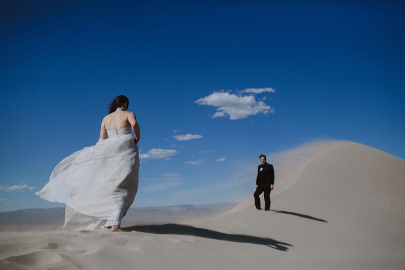 Kelso-Dunes-Yucca-Valley-Wedding-14