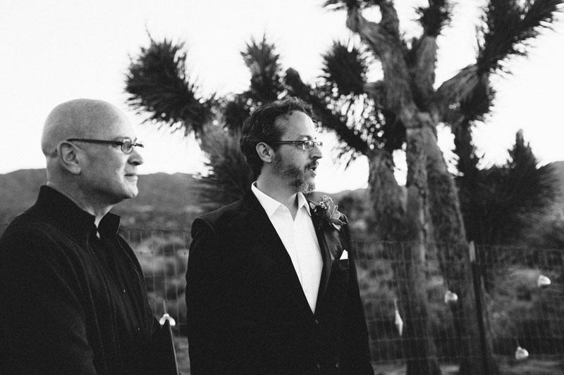 Kelso-Dunes-Yucca-Valley-Wedding-146