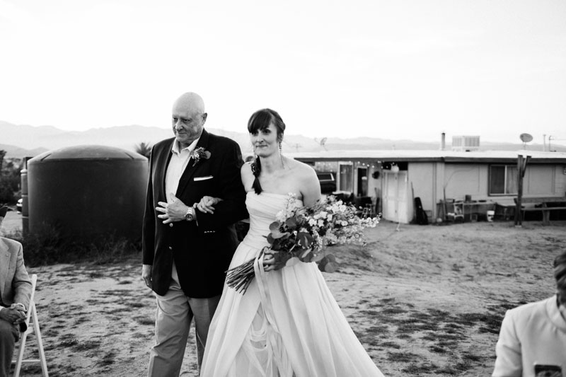 Kelso-Dunes-Yucca-Valley-Wedding-149