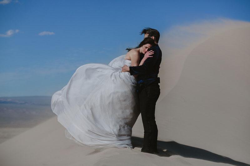 Kelso-Dunes-Yucca-Valley-Wedding-15
