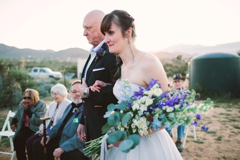 Kelso-Dunes-Yucca-Valley-Wedding-151