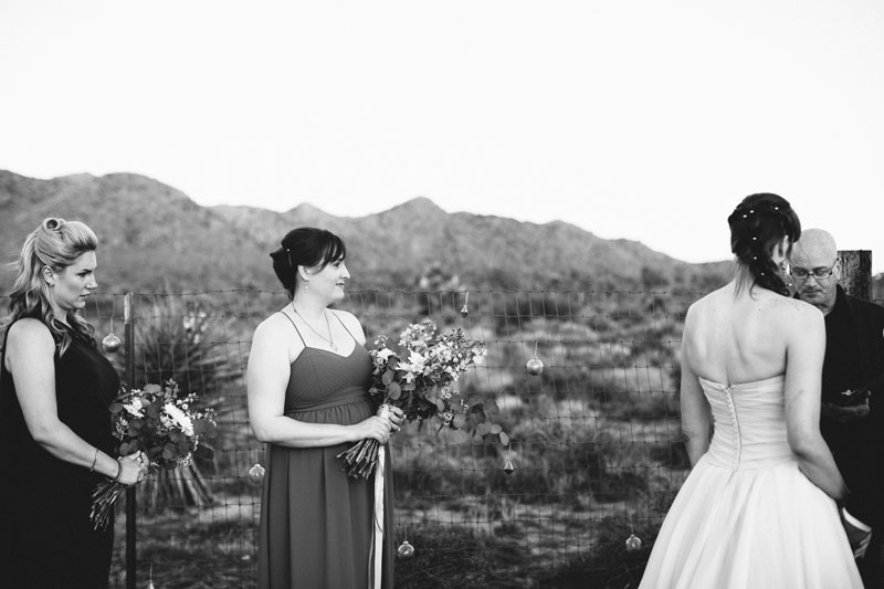 Kelso-Dunes-Yucca-Valley-Wedding-156