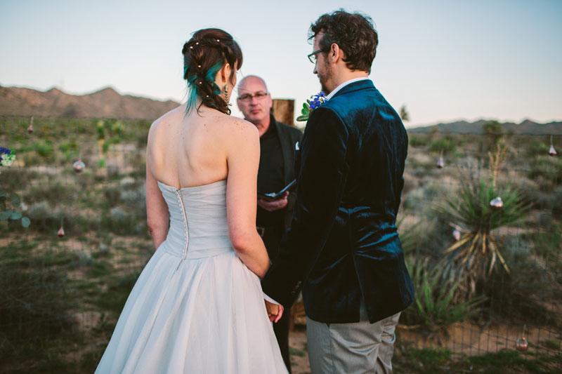 Kelso-Dunes-Yucca-Valley-Wedding-157