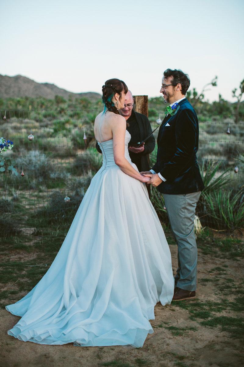 Kelso-Dunes-Yucca-Valley-Wedding-161