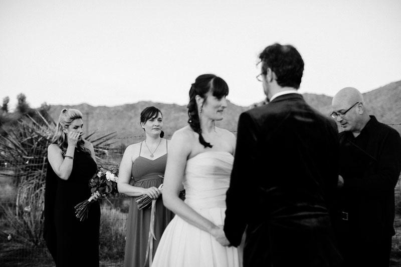 Kelso-Dunes-Yucca-Valley-Wedding-162
