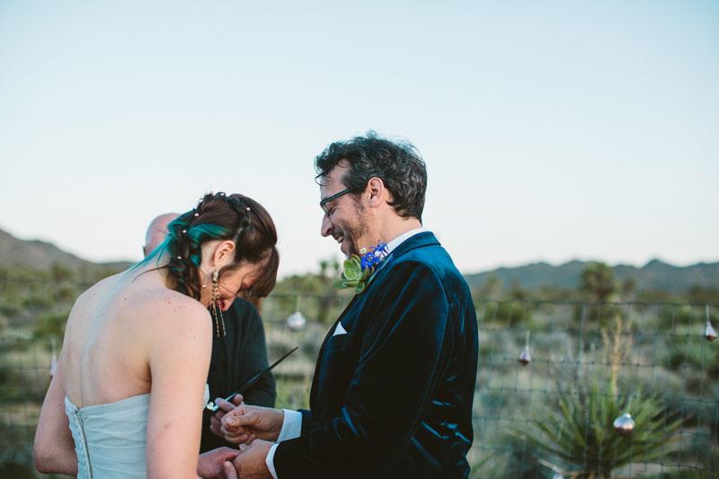 Kelso-Dunes-Yucca-Valley-Wedding-165