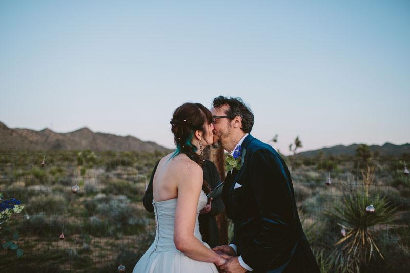 Kelso-Dunes-Yucca-Valley-Wedding-167