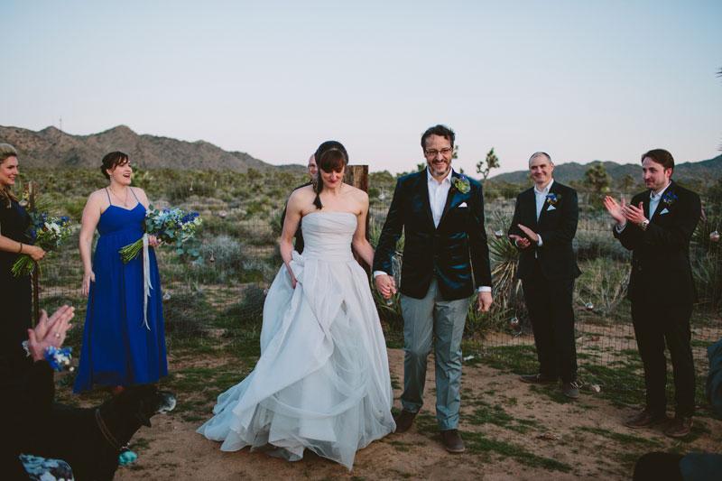 Kelso-Dunes-Yucca-Valley-Wedding-168