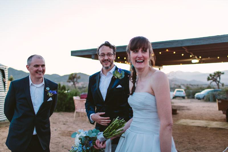 Kelso-Dunes-Yucca-Valley-Wedding-170