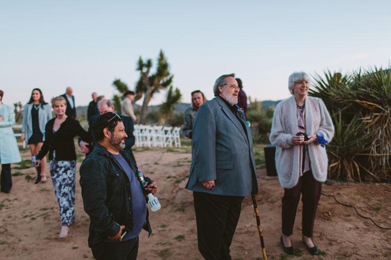 Kelso-Dunes-Yucca-Valley-Wedding-171