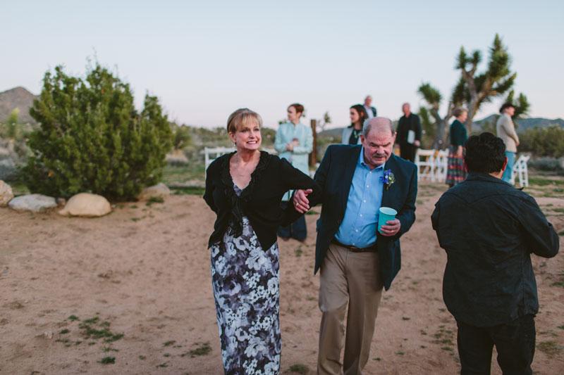Kelso-Dunes-Yucca-Valley-Wedding-172