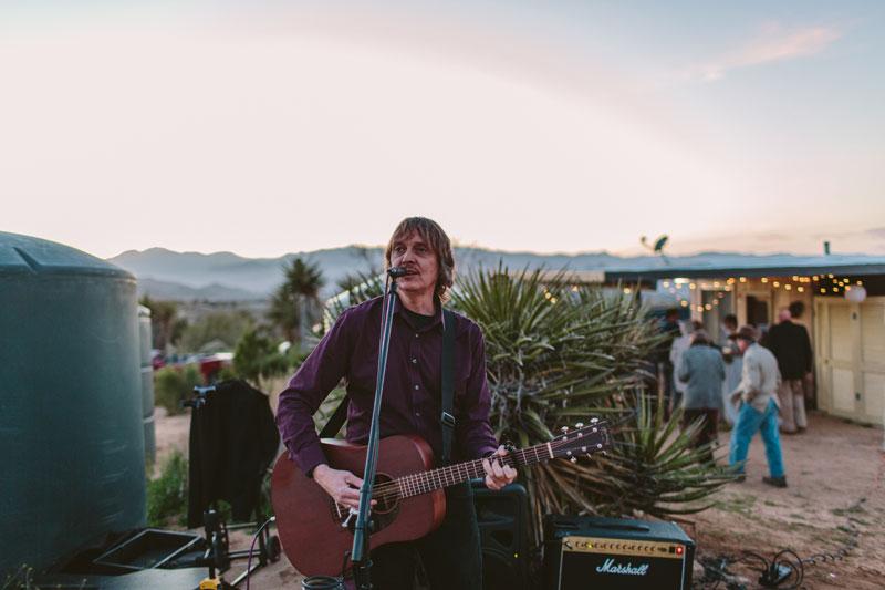 Kelso-Dunes-Yucca-Valley-Wedding-174