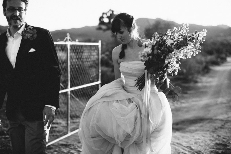 Kelso-Dunes-Yucca-Valley-Wedding-176