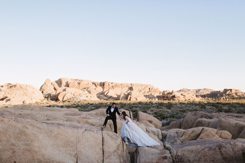 Kelso-Dunes-Yucca-Valley-Wedding-177