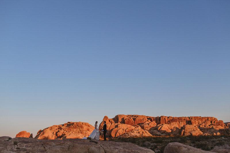 Kelso-Dunes-Yucca-Valley-Wedding-179
