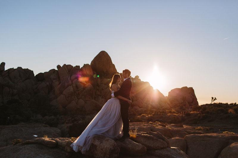 Kelso-Dunes-Yucca-Valley-Wedding-180